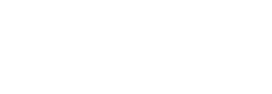 DPA PRE-GOLDEN GLOBES GIFT SUITE 2018