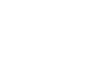 The Royal Windsor Cup
